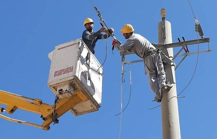 پرداخت خسارت به متضررین نوسانات برق از ۲ماه دیگر/ شرکت بیمهای خسارات برقی، هنوز تعیین نشده!
