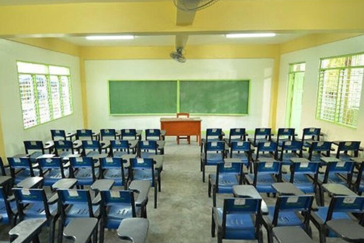 ساخت ۸۴ مدرسه توسط بنیاد برکت در خراسان جنوبی