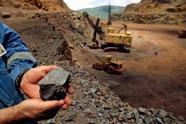 خودکفایی خراسان رضوی در استخراج معادن؛ اکتشاف ۵۰ درصد پهنه استان تا پایان سال