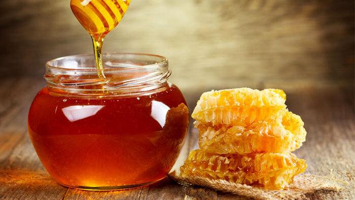 خروج صنعت زنبورداری از بعد تک محصولی