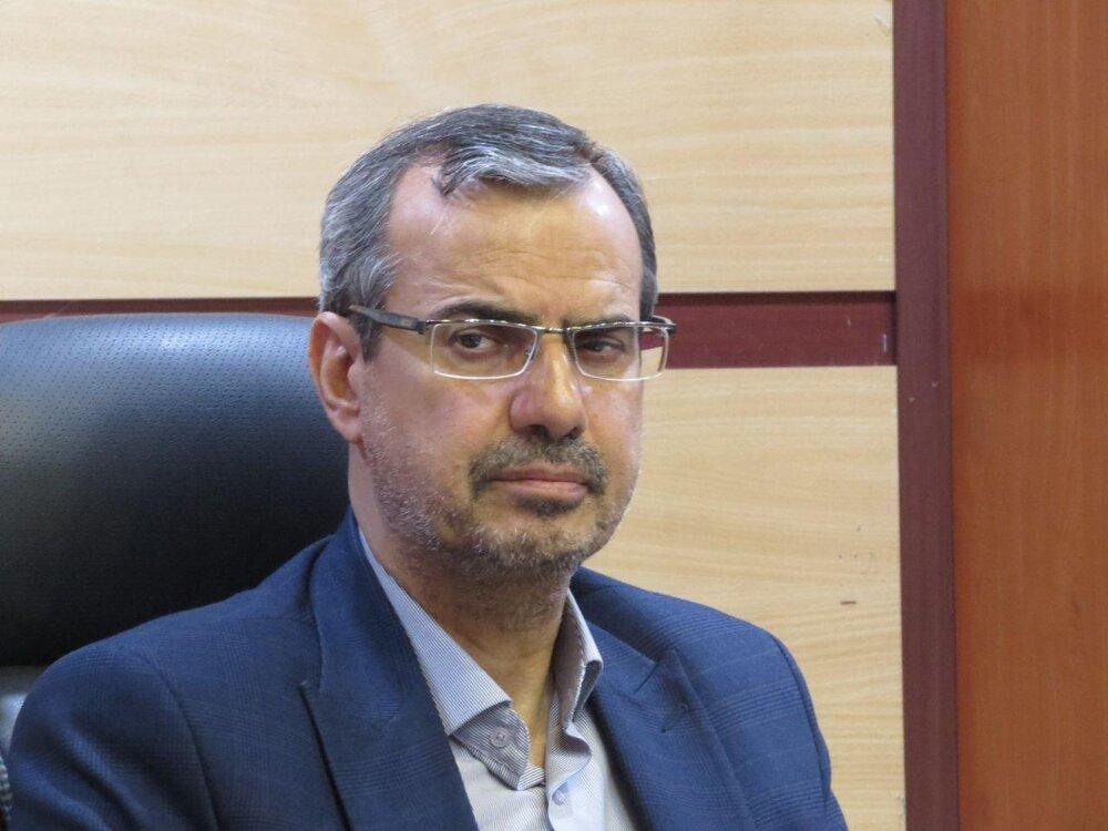 ۲۰ درصد معادن کشور سهم استان سمنان است - خبرگزاری بازار - سایت ...