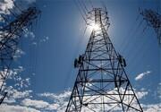 تسریع در عملیات اجرایی خط اختصاصی برق ناحیه صنعتی فراشبند