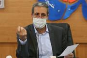 آب شرب در شهرها و روستاهای بوشهر به وضعیت پایداری میرسد