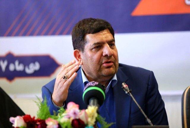 اهدای یک میلیون بسته کیف و نوشت افزار توسط ستاد اجرایی فرمان امام