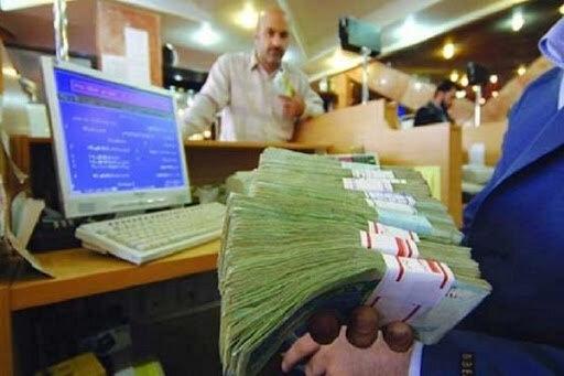 تشریح بدهی و مطالبات دولت و شرکتهای دولتی برای فصل آخر ۹۸