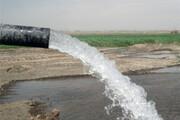 امکان تامین آب برای توسعه ۲۵۰ هکتاری شهرک مهرگان قزوین وجود ندارد