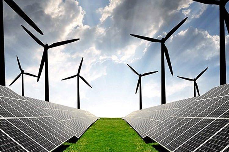 استفاده ناچیز آذربایجان غربی از انرژیهای تجدیدپذیر؛ ظرفیتی که هدر میرود