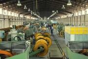 پایانه چوب در مازندران ایجاد می شود/ واردات ۳۱ هزار تن چوب