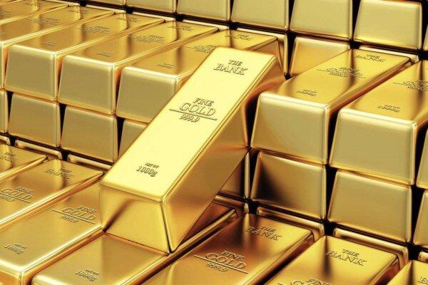 قیمت طلا، سکه، دلار، یورو و سایر ارزها و رمز ارزها در ۲۲ مرداد ۱۳۹۹