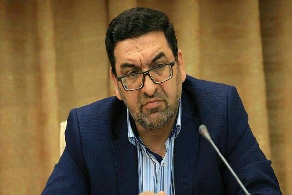 ۸۰ طرح تولیدی در استان همدان فعال شده است