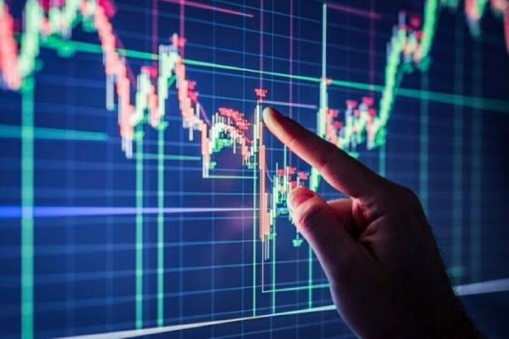 حقوقی های خسته و ناامید/ عرضه خساپا و منفی شدن کل بازار