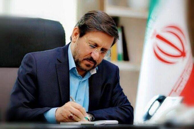 توسعه و تقویت خریدوفروشهای اینترنتی در واحدهای صنفی استان سمنان