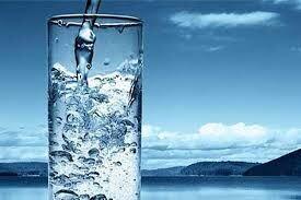 افزایش ۳۰ درصدی مصرف آب در ایلام