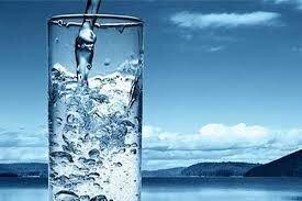 افزایش ۳۰ درصدی مصرف آب در ایلام/ تلاش برای حل مشکل آب شهر ایلام