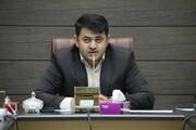 اجرای ۵۰۰۰ پروژه روستایی در آذربایجان غربی از سال ۹۵