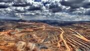 یک کشته و ۶ مجروح بر اثر گاز گرفتگی در معدن گیلانغرب