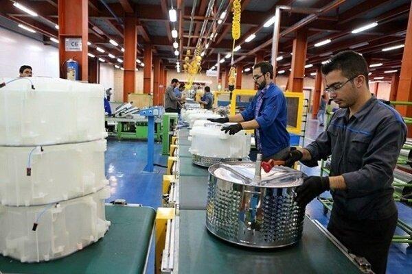 سرمایهگذاری صنعتی در استان بوشهر ۶۱ درصد افزایش یافت