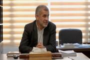 مصوبات سفر اعضای هیئت دولت به اردبیل پیگیری میشود