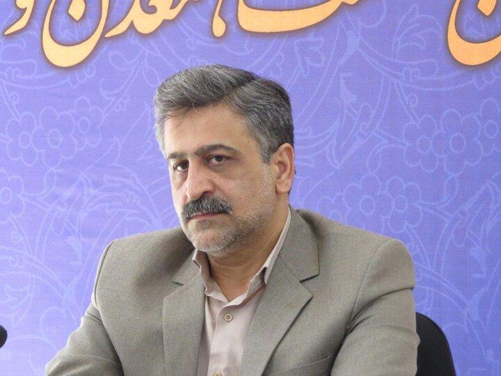 طرح تشدید نظارت بر نوشتافزارها در استان سمنان آغاز شد