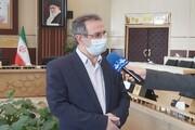 اختصاص ۱۰ هزار میلیارد تومان تسهیلات کرونایی به استان تهران/ ۱۰۰۰میلیارد تومان پرداخت شد