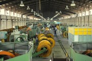 ایمیدرو ۴ پروژه صنعتی و معدنی در اردبیل اجرا میکند