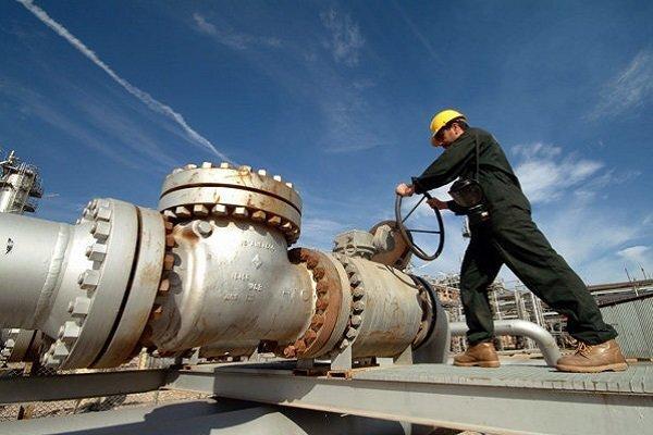 پروژه مهم برقی کردن مرکز انتقال نفت و تاسیسات سبزوار آماده اجرا است