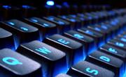 استفاده از شبکه ملی اطلاعات یک ضرورت است/ فراهمسازی بستری امن برای فعالیتهای مجازی