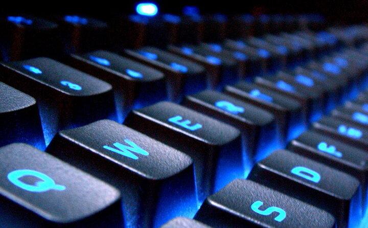شبکه های فروش آنلاین در گیلان راه اندازی شود