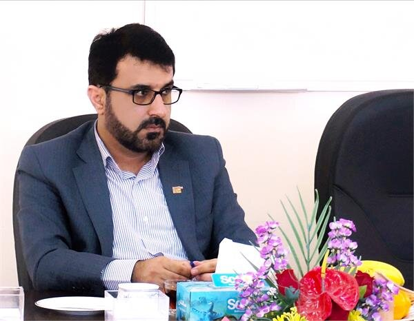 انعقاد ۲ تفاهمنامه همکاری برای توسعه فناوری اطلاعات و ارتباطات در استان سمنان
