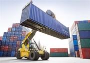 صادرات ۲۵۰ میلیون دلار کالا از قم/ ساخت اتوبوس فرودگاهی در شهرک شکوهیه