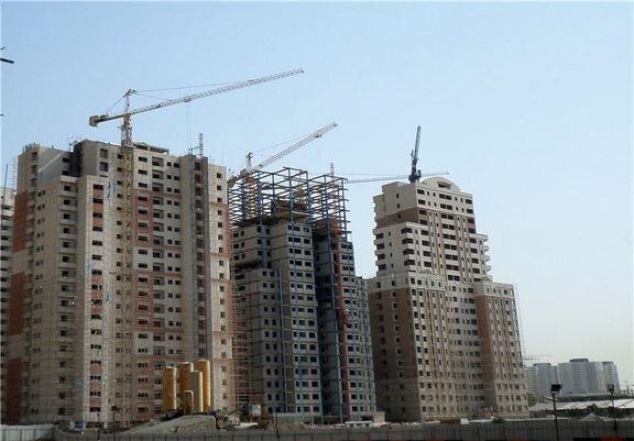 نخستین پروانه ساختمانی ۵.۵ هکتار ی در منطقه کوی فرهنگ شهر زنجان صادر شد