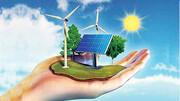شهرک انرژی در قزوین احداث میشود
