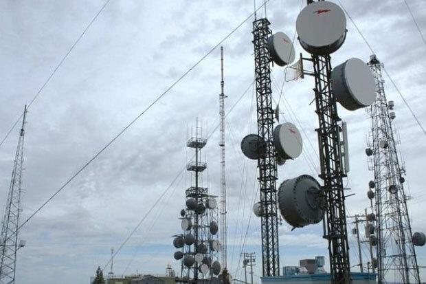 ۳۰۰ سایت تلفن همراه در مازندران نصب می شود