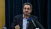 ثبت نام ۱۰۳ هزار نفر در سامانه اشتغال استان تهران