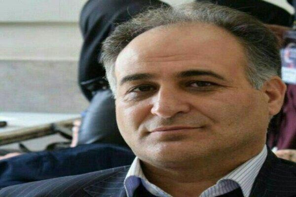 ایجاد پردیس فناوری؛ شتابدهنده توسعه فناوری استان اردبیل