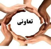 ۶ هزار عضو جدید به تعاونیهای کرمان پیوستند