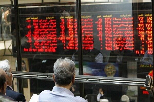 شاخص قیمت در بورس مازندران وارد کانال یک میلیونی شد