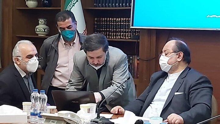 ایران: در آستانه برگزاری جلسه شورای عالی کار، تشکلهای کارگری خواستار افزایش عادلانۀ حداقل دستمزد هستند