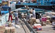 تداوم پرداخت کمک هزینه معیشتی به فعالان حوزه دریایی هرمزگان