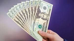 افت شاخص قیمت دلار نشانه بازگشت امید به اقتصاد دنیا است
