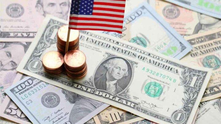 کرونا زیانی هنگفت بر اقتصاد آمریکا وارد می کند
