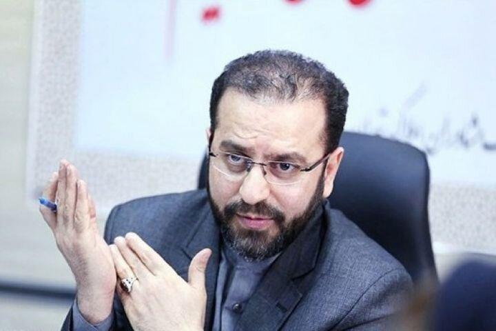 مصوبه اجرای تعیین سقف اجاره بها به مشاوران املاک ابلاغ شد/ مستاجران مطالبه گری کنند