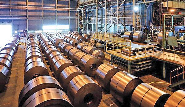 تحلیل بنیادی فلزات اساسی؛ برزخ دولت در قیمت گذاری فولاد