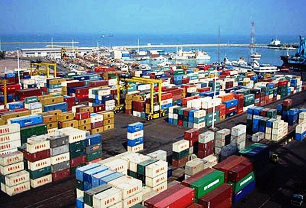 تجارت در دستان تجار کم تجربه/ صادرکنندگان در پیچ و خم اداری بانک مرکزی
