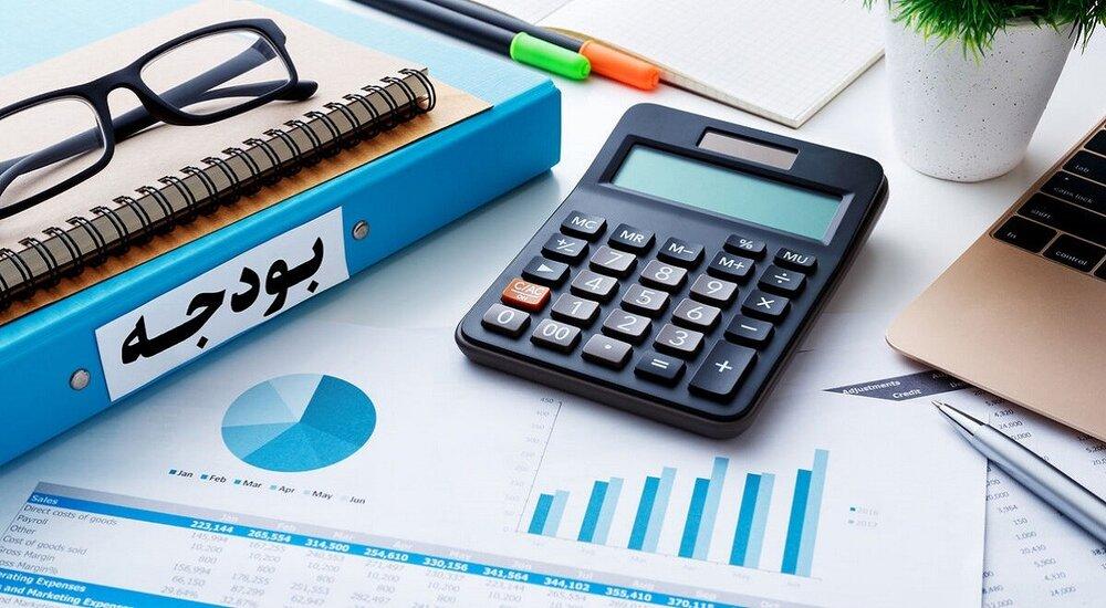 همه چیز علیه معادلات اقتصادی؛ کاهش درآمدها در اقتصاد کوچک شده