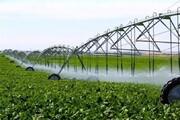 ۵۹ پروژه کشاورزی با سرمایهگذاری ۶۰۰ میلیارد ریال در خراسان شمالی افتتاح میشود