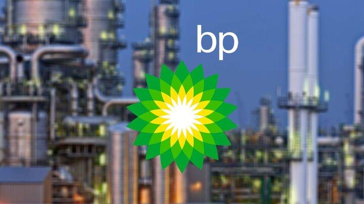 تقاضا برای سوخت فسیلی بهطور بیسابقهای کاهش مییابد