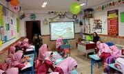 بررسی هزینه خانوادهها در آغاز سال تحصیلی کرونایی؛ مسئولان «گوشی» دستشان باشد!