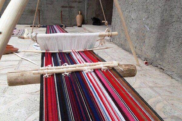 اختصاص یک میلیارد ریال برای ساماندهی بازارچه صنایع دستی ایلام