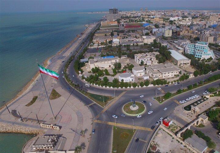 ۳ پروژه جهش تولید در بوشهر تصویب شد